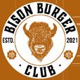 Bison Burger Club